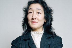 Mitsuko Uchida, piano – STUDENTS