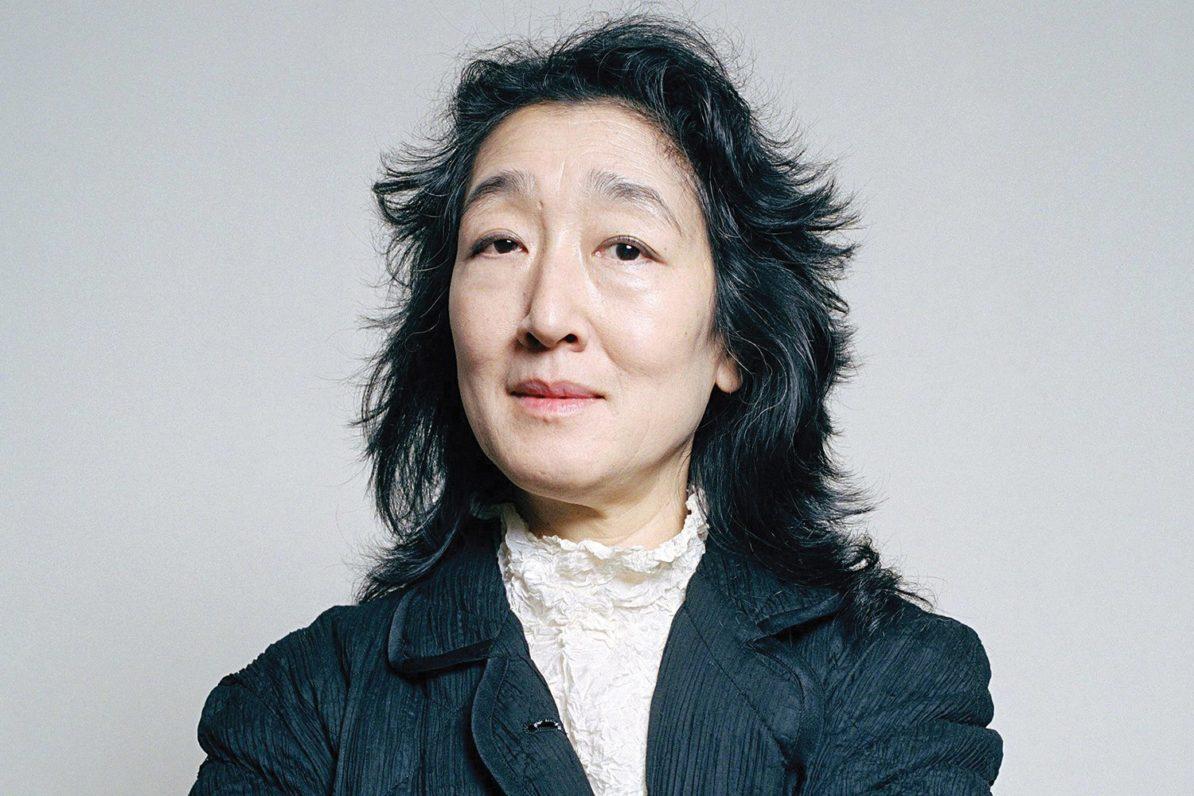 Mark Padmore, tenor  Mitsuko Uchida, piano