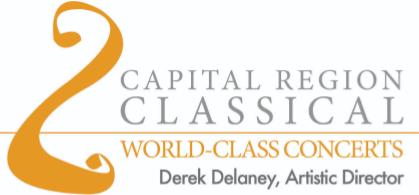 Capital Region Classical